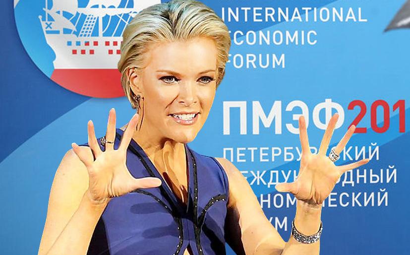 Путин отбил атаку провокатора из США: «Вы еще отпечатки копыт предъявите!»