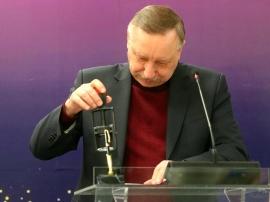 «Родина» столкнулась с проблемами только в Петербурге